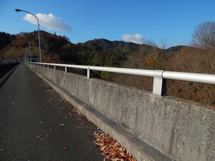 DSCN4298台ダム