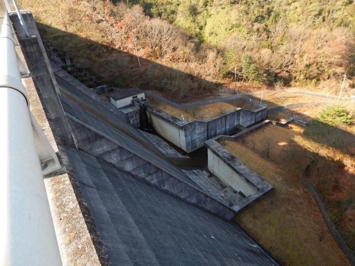 DSCN4299台ダム