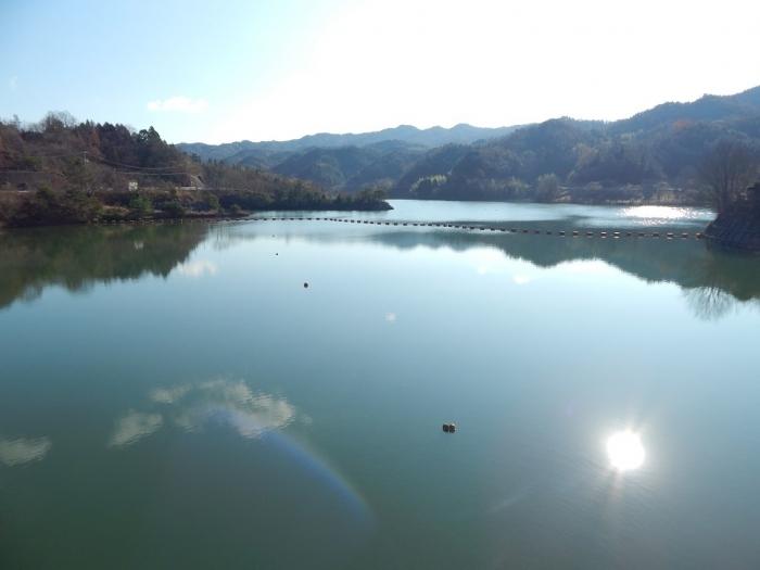 DSCN4305台ダム