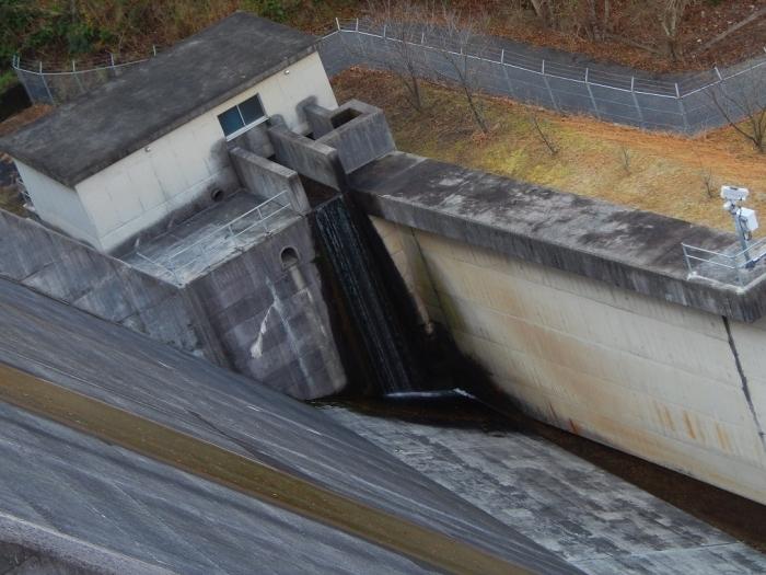 DSCN4300台ダム