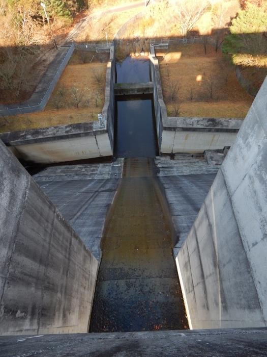 DSCN4303台ダム
