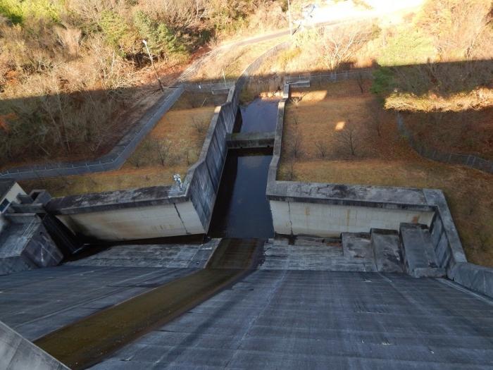DSCN4301台ダム