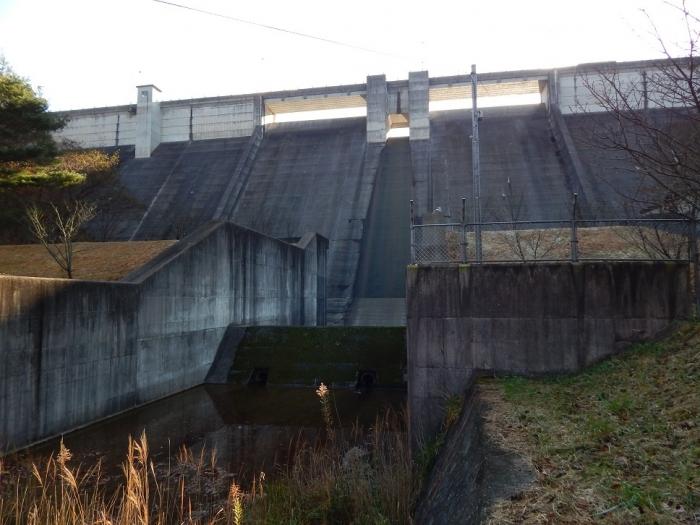 DSCN4285台ダム