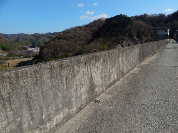 DSCN4313玉川ダム