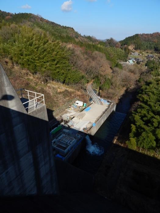 DSCN4322玉川ダム