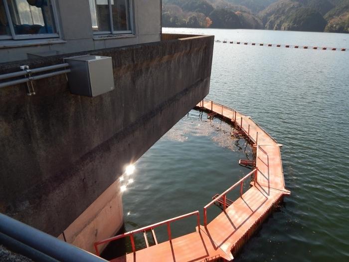 DSCN4315玉川ダム