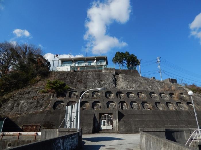 DSCN4325玉川ダム