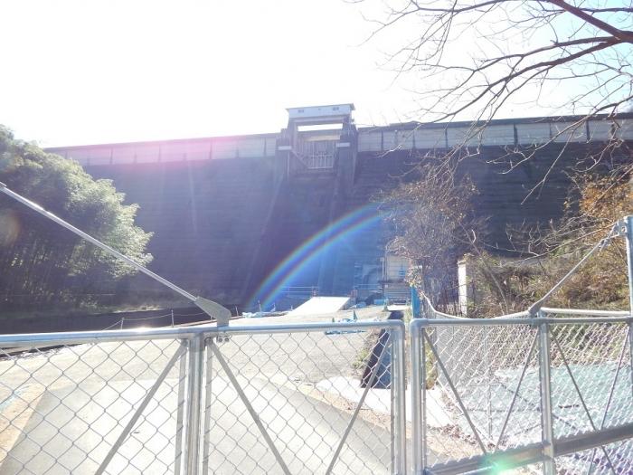 DSCN4327玉川ダム