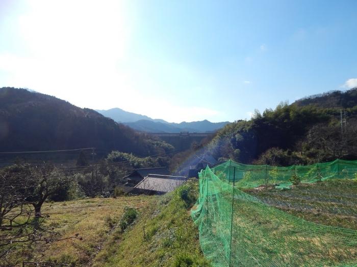 DSCN4333玉川ダム
