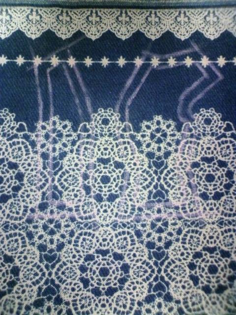 lace_print_b.jpg