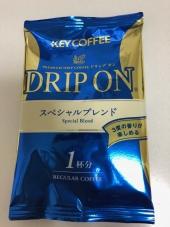 キーコーヒー