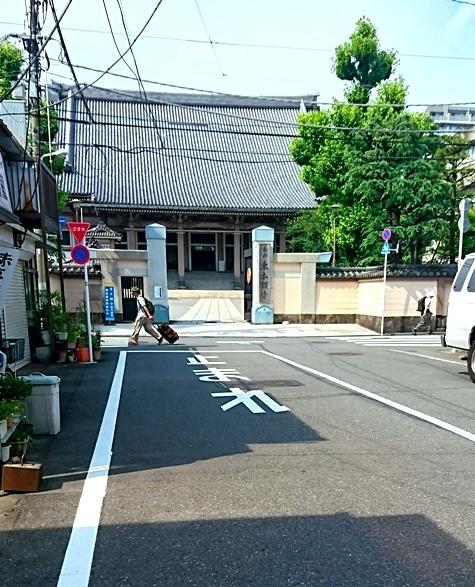 DSC_8785-2.jpg