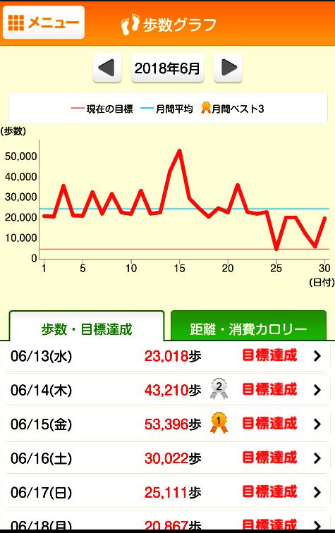 Screenshot_20180702-133730.png