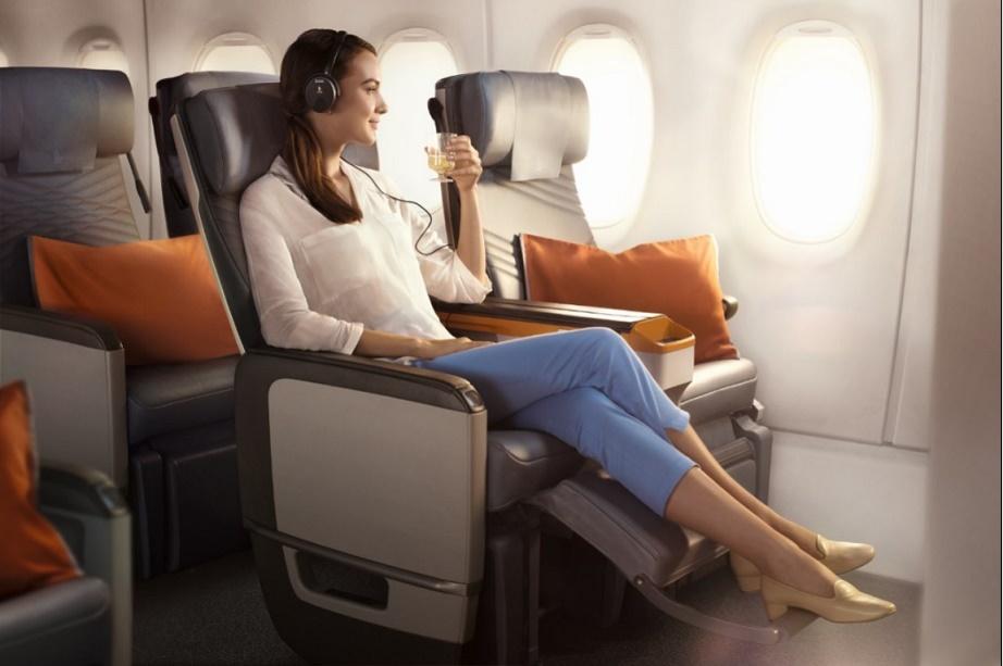 sa-premiam-seat-s.jpg