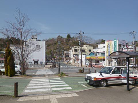 yumotost005.jpg