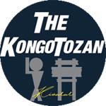 THE KONGOTOZAN