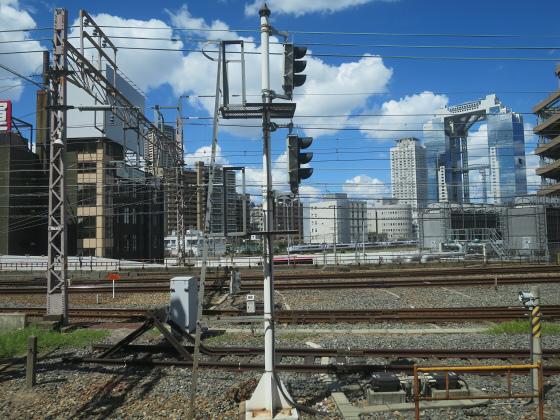 2014年頃の大阪駅など04