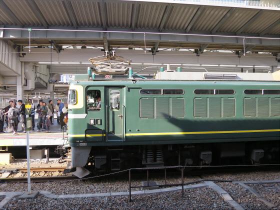 2014年頃の大阪駅など10