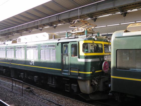 2014年頃の大阪駅など11