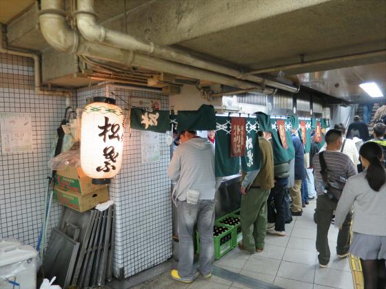 2014年頃の大阪駅など24