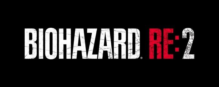 『バイオハザード RE:2』が国内でも予約開始、通常版と『Z Version』の2バージョンが2019年1月25日に発売。豪華特典付きの「コレクターズ エディション」も同時発売。