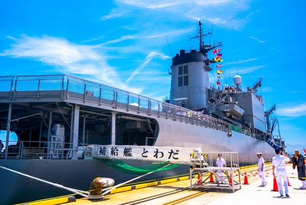 towada2018 09