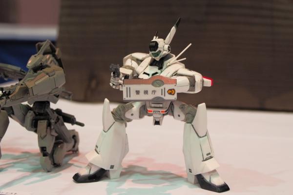 2018 FPHC Robots 06