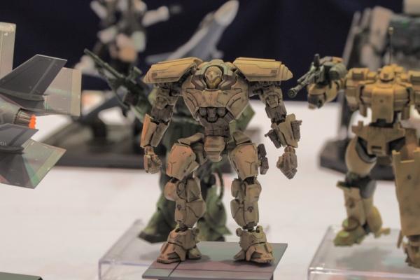 2018 FPHC Robots 01