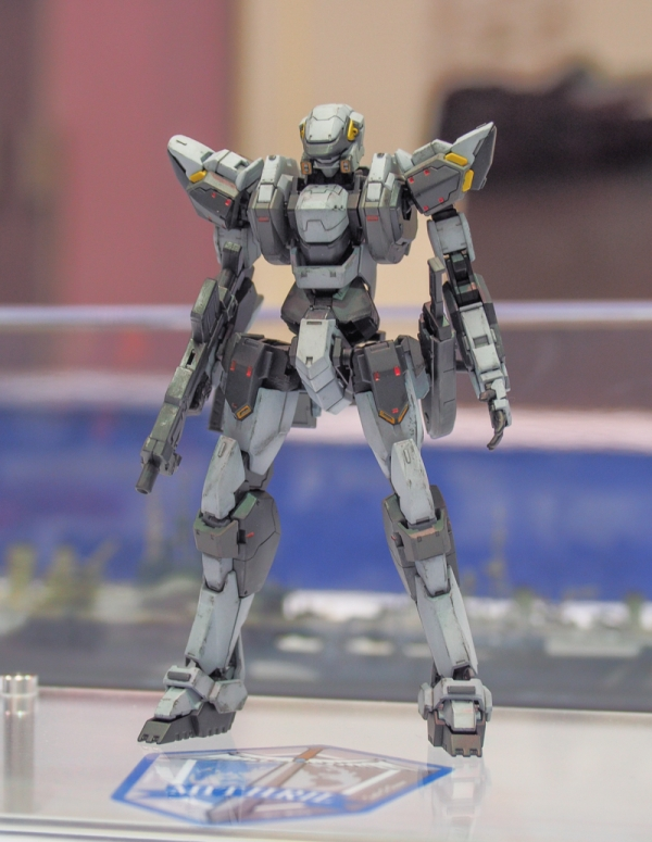 2018 FPHC Robots 04