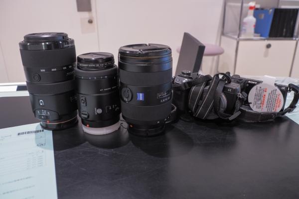 lens maintenace 03