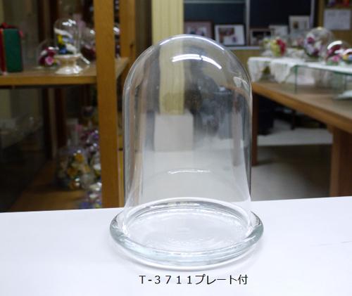 ドームサイズT-3711