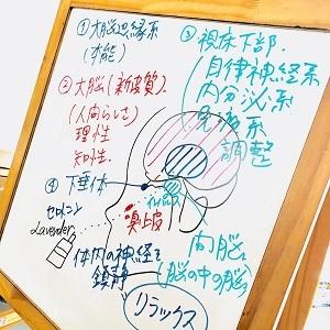 lesson5-2.jpg