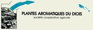 plantes_aromatiques_du_diois-300x99.jpg