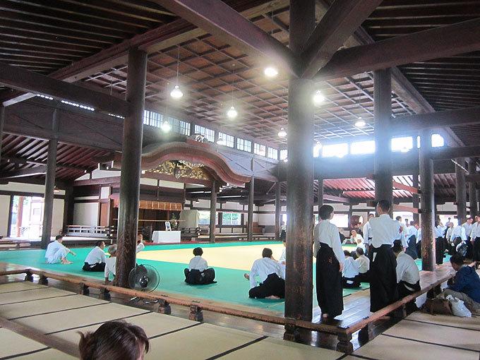 第14回合気道京都国際講習会2018_003
