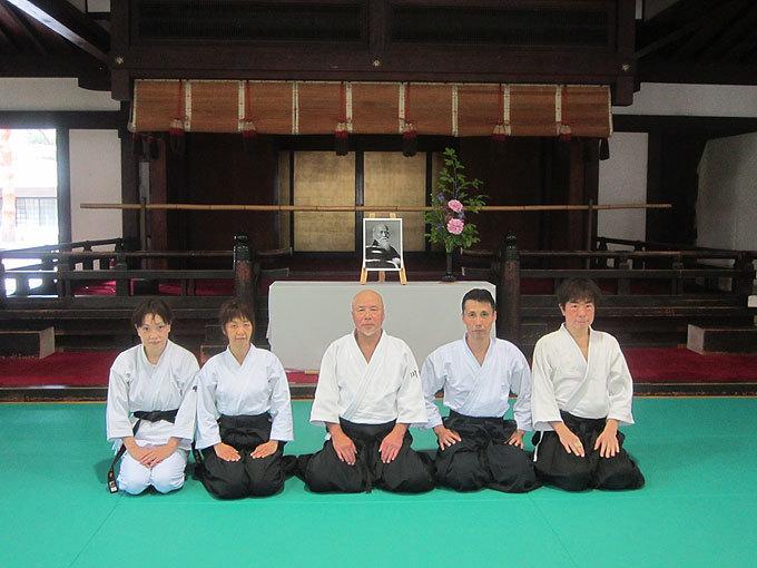 第14回合気道京都国際講習会2018_004