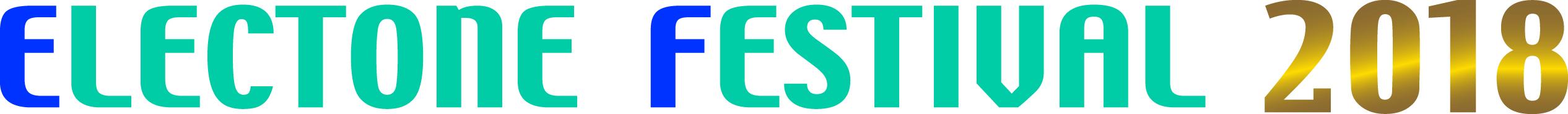 ELECTONE FESTIVAL2018ロゴ-1行.jpg