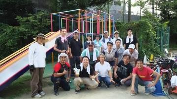 2017ボランティア9