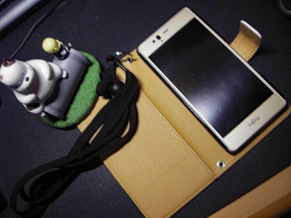 smartphone02.jpg