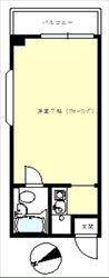 ★コーポコイデⅡ-101・201   2016.6.3_R