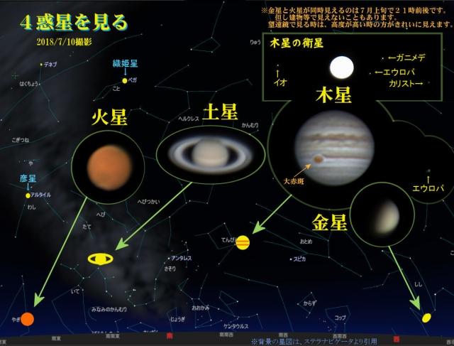 4惑星も空_20180710Z