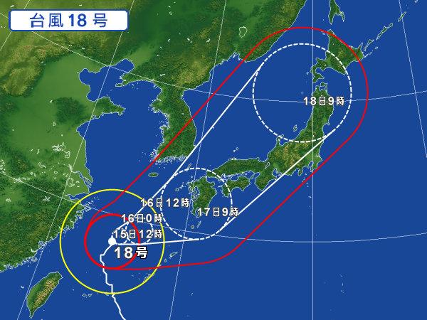 taifu181.jpg