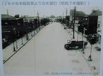 180613-10.jpg