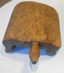 180704-15.jpg