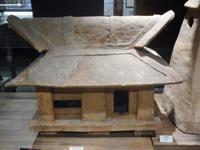 180801-17.jpg