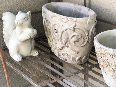 KONOHA雑貨 (1)