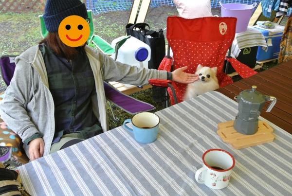 2016明野高原キャンプ