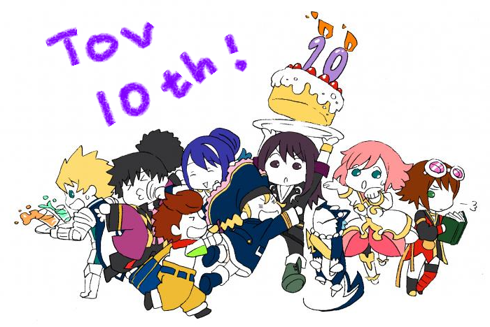 tov10th!.png
