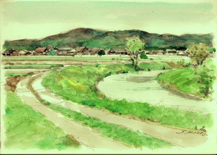 河原林町1  (700x502)
