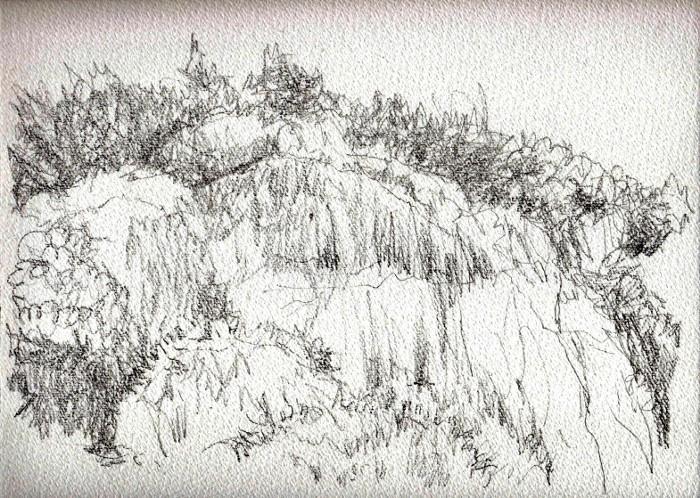 2017_0220_204616-交野のボルダリング デッサン (700x498)