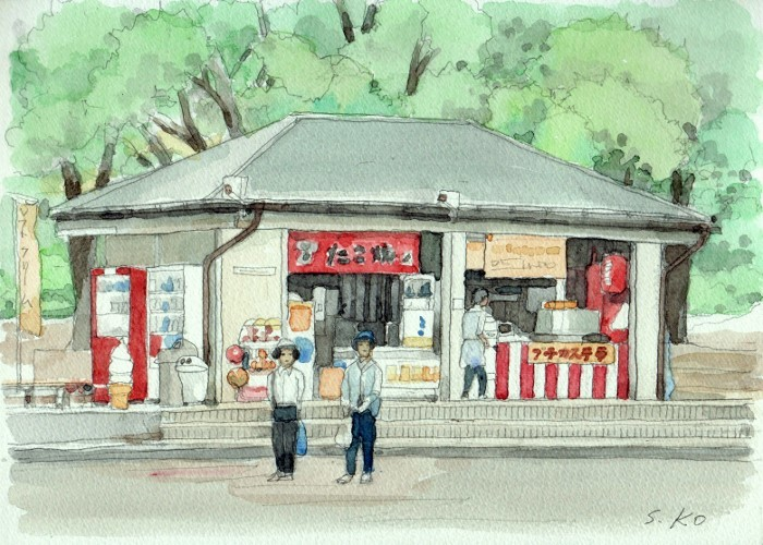2016_0817_124854-五月山公園の売店 (700x500)